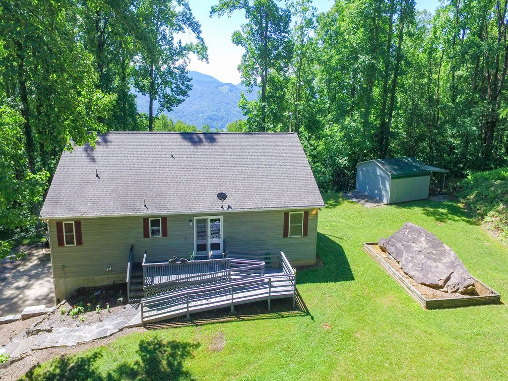 Image 22 for 53 Orchard Lane in Sylva, North Carolina 28779 - MLS# 3145666