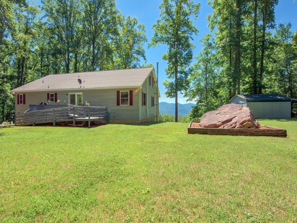 Image 23 for 53 Orchard Lane in Sylva, North Carolina 28779 - MLS# 3145666