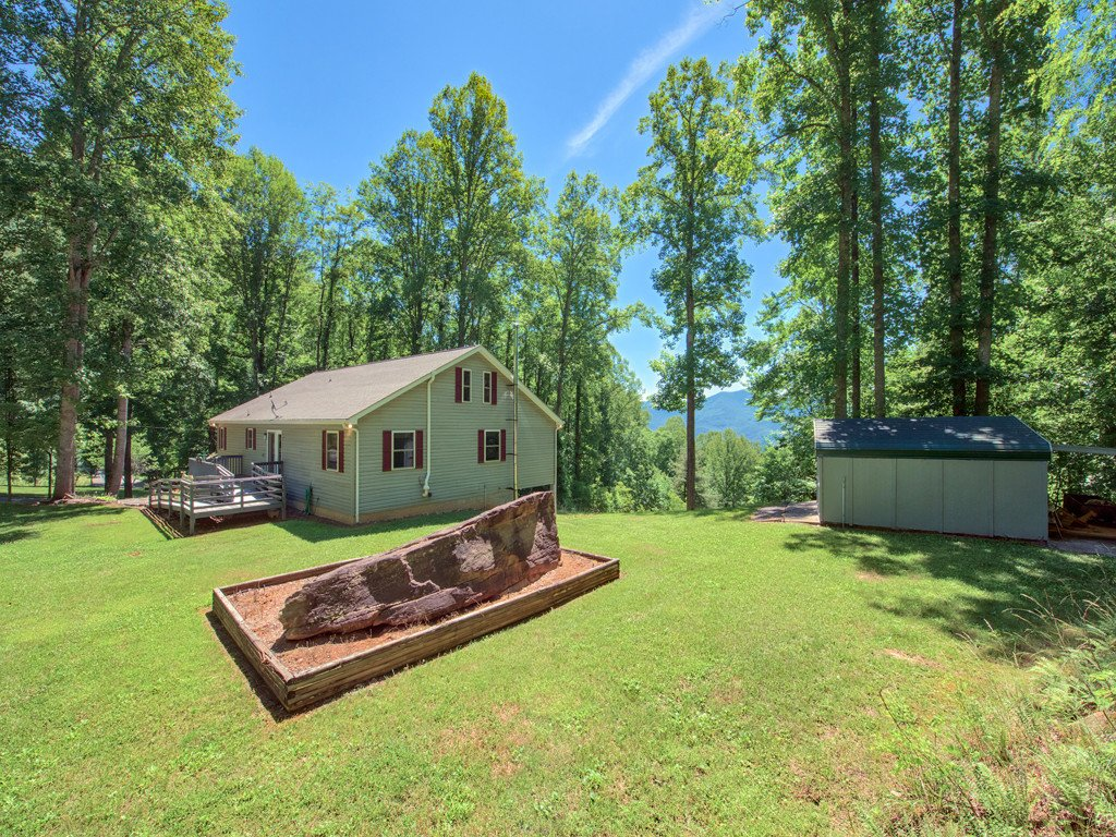 Image 24 for 53 Orchard Lane in Sylva, North Carolina 28779 - MLS# 3145666