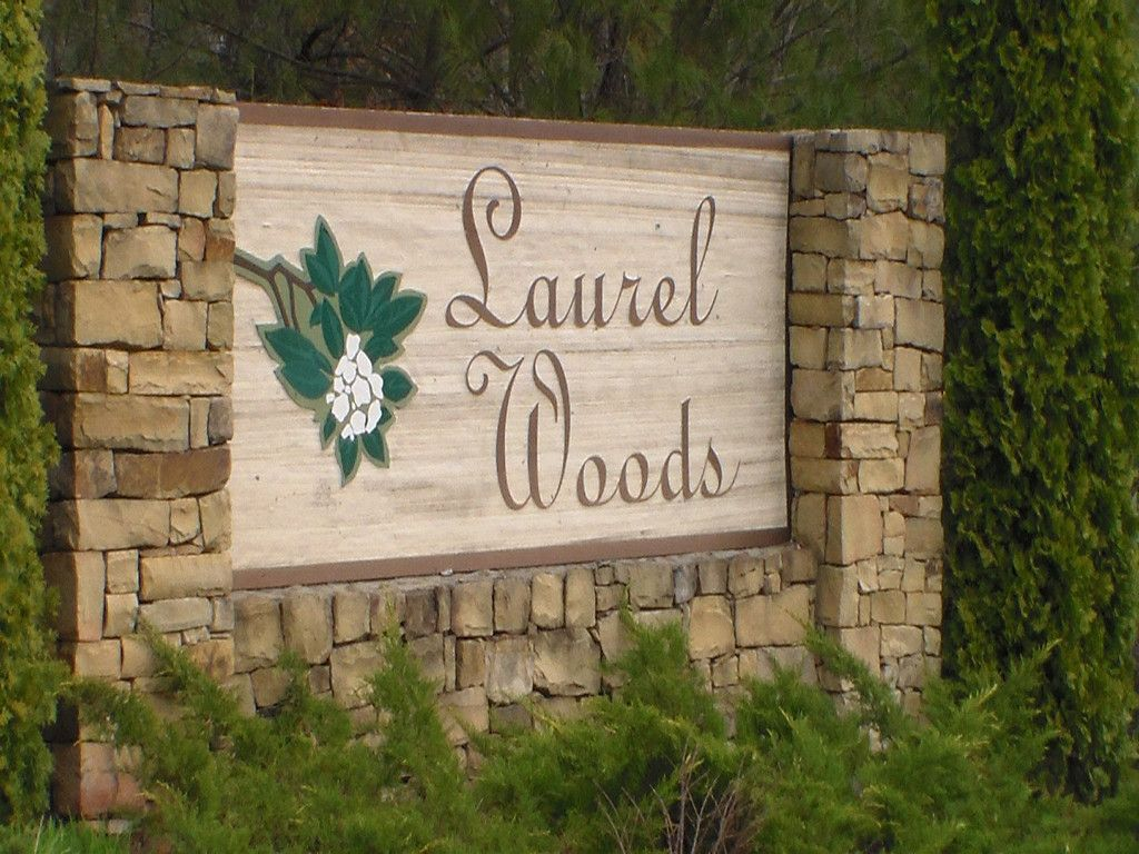 37 Nuthatch Court #Lot 8 in Fairview, North Carolina 28730 - MLS# 3159106