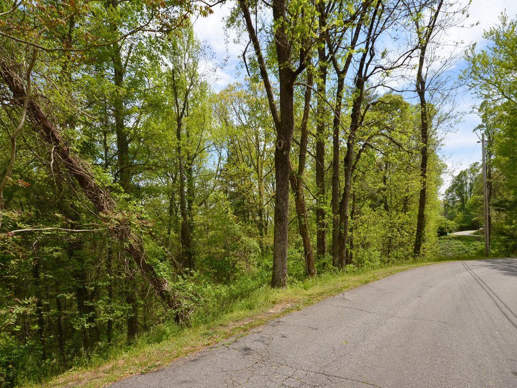 00 Ransier Drive #lOT #2 in Hendersonville, North Carolina 28739 - MLS# 3172587