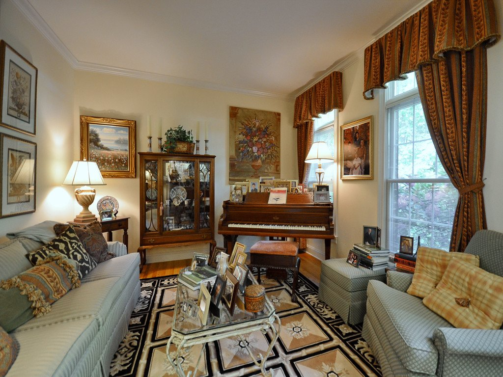 Image 10 for 311 Red Fox Circle in Asheville, North Carolina 28803 - MLS# 3177501
