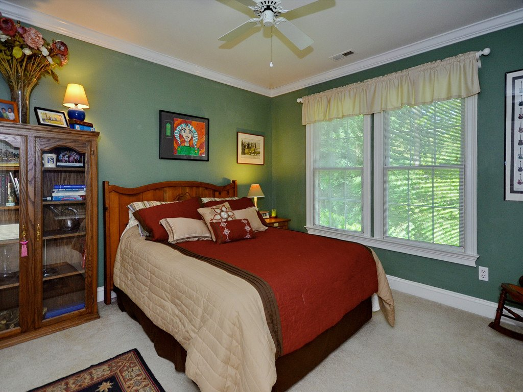 Image 11 for 311 Red Fox Circle in Asheville, North Carolina 28803 - MLS# 3177501