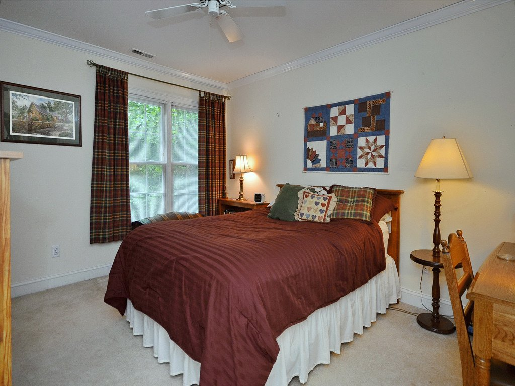 Image 12 for 311 Red Fox Circle in Asheville, North Carolina 28803 - MLS# 3177501