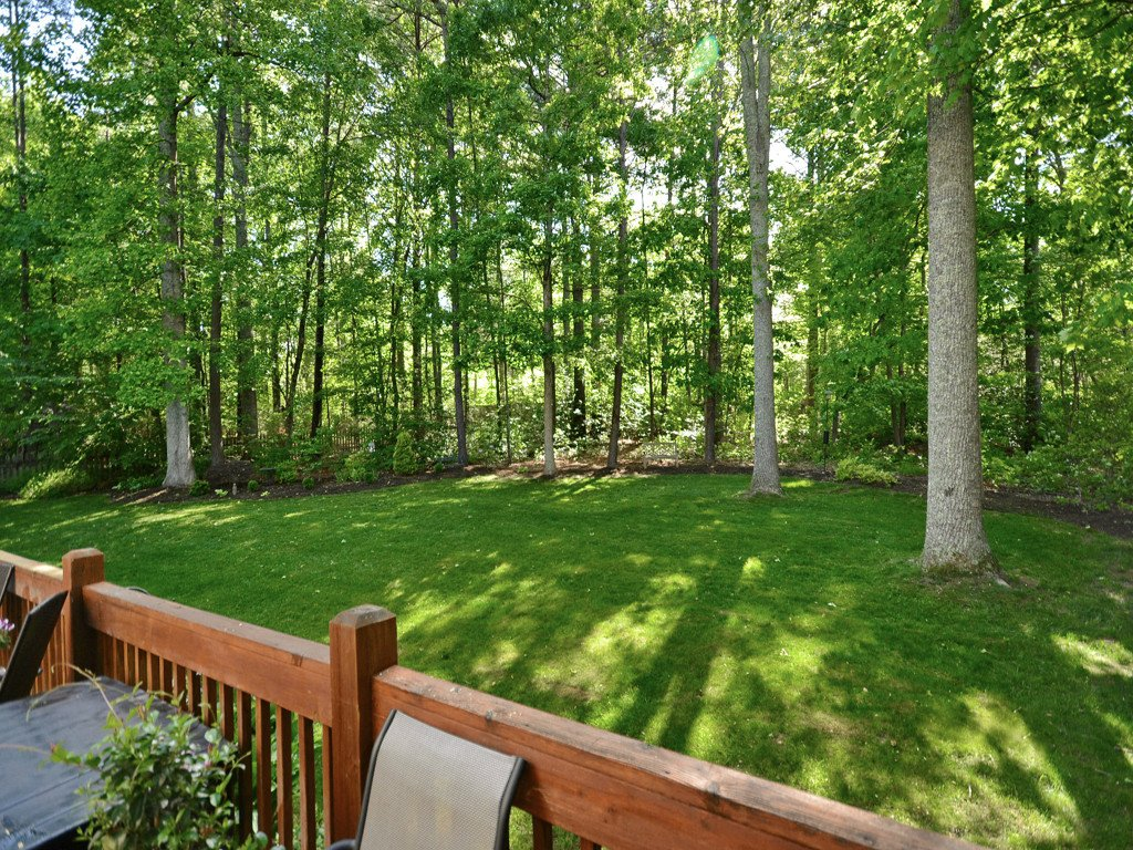 Image 17 for 311 Red Fox Circle in Asheville, North Carolina 28803 - MLS# 3177501