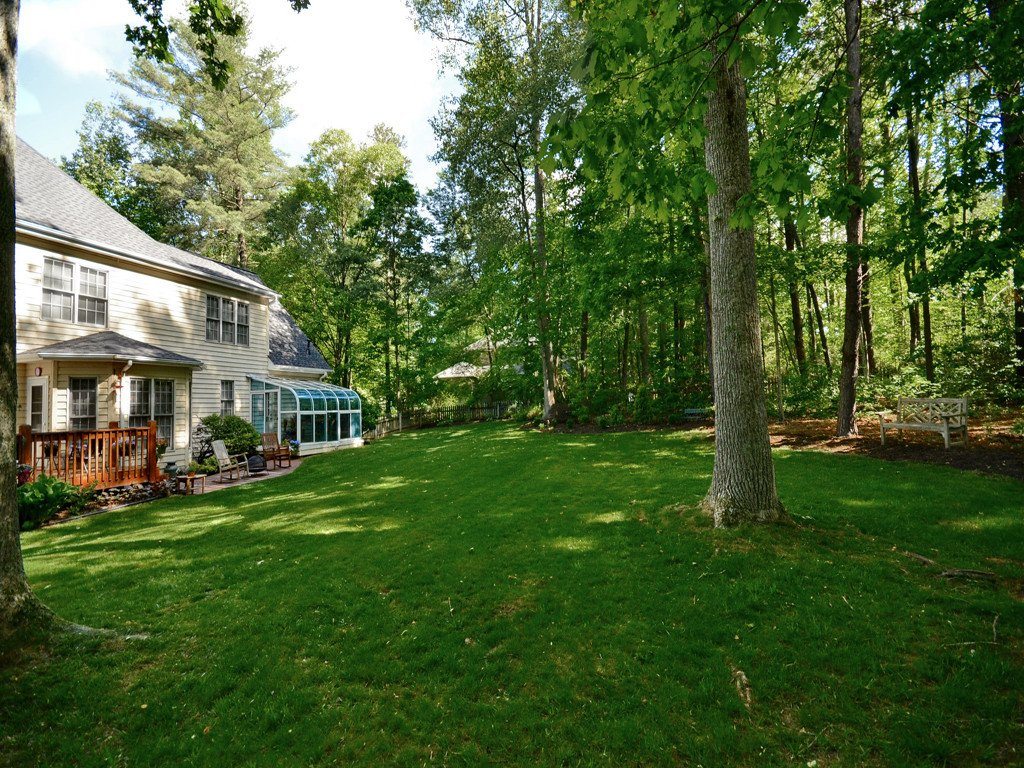 Image 20 for 311 Red Fox Circle in Asheville, North Carolina 28803 - MLS# 3177501