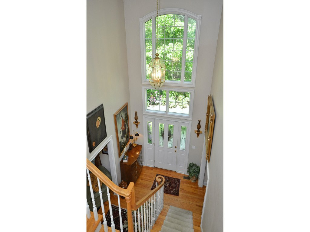 Image 3 for 311 Red Fox Circle in Asheville, North Carolina 28803 - MLS# 3177501