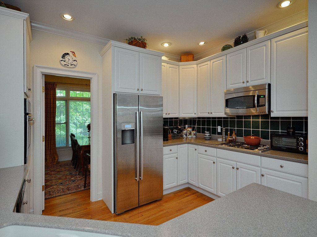 Image 7 for 311 Red Fox Circle in Asheville, North Carolina 28803 - MLS# 3177501