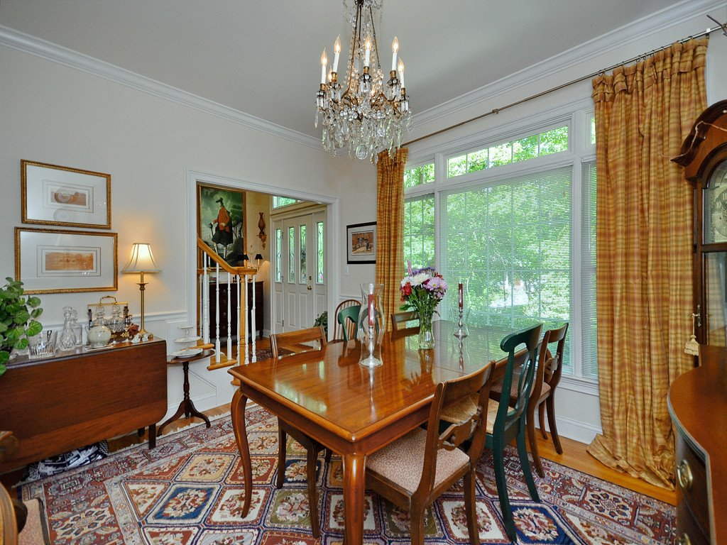 Image 9 for 311 Red Fox Circle in Asheville, North Carolina 28803 - MLS# 3177501