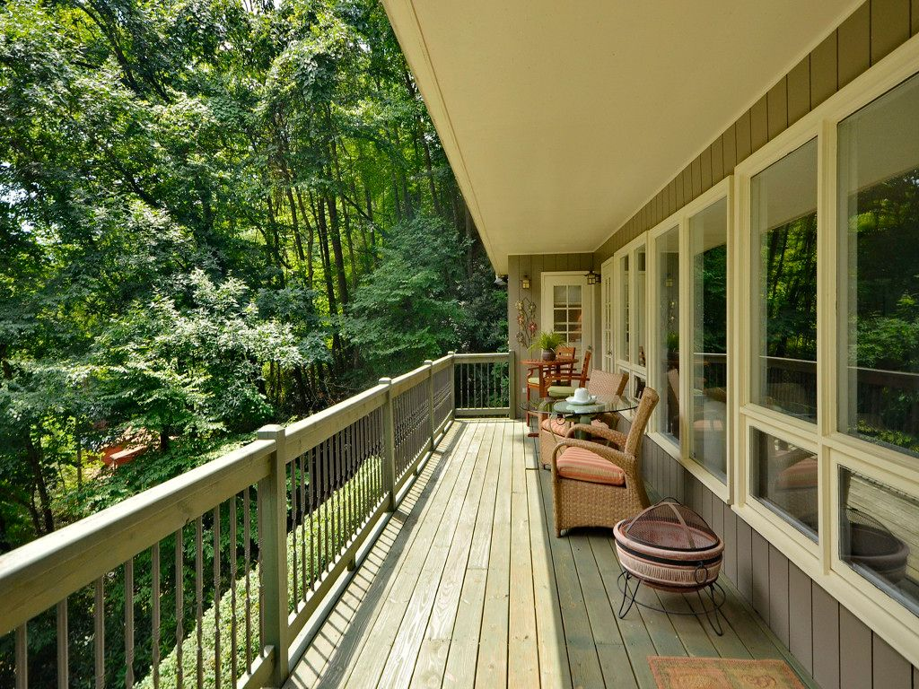 857 Country Club Drive in Maggie Valley, North Carolina 28751 - MLS# 3201052