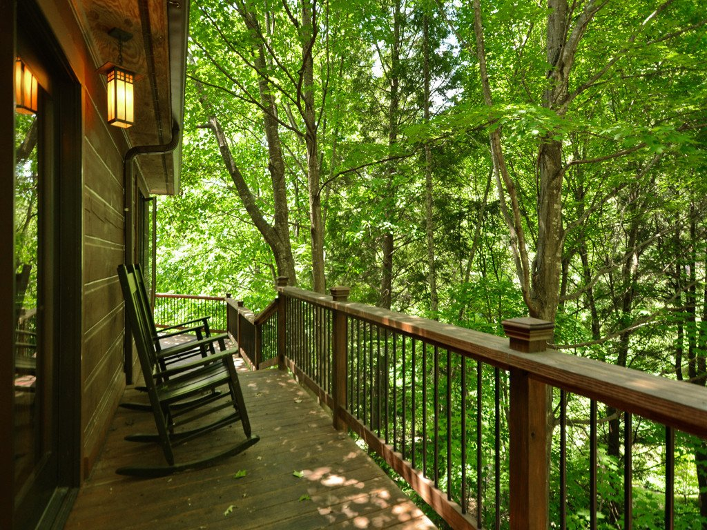 Image 16 for 5288 E East Fork Road in Marshall, North Carolina 28753 - MLS# 3201646