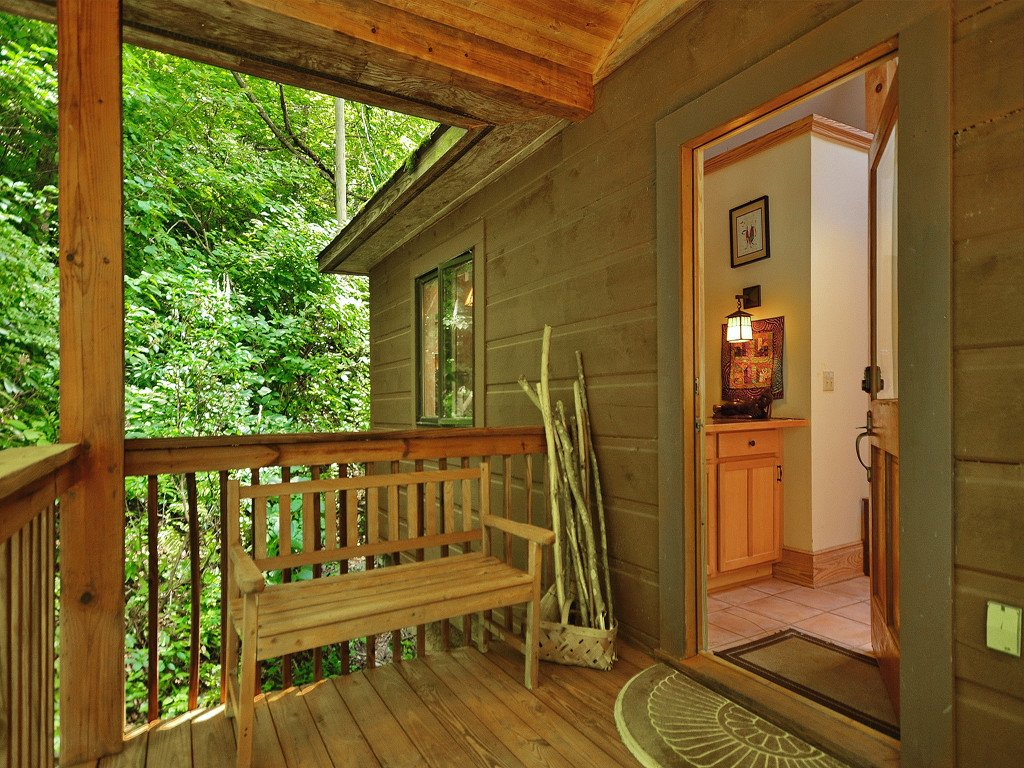Image 2 for 5288 E East Fork Road in Marshall, North Carolina 28753 - MLS# 3201646