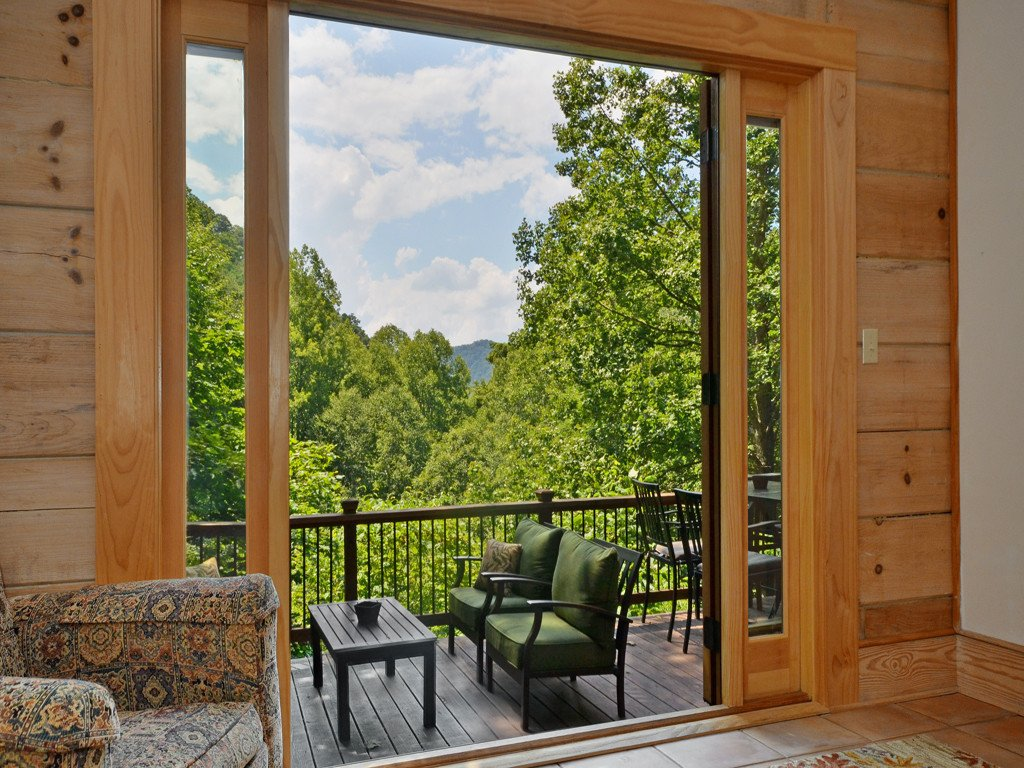 Image 7 for 5288 E East Fork Road in Marshall, North Carolina 28753 - MLS# 3201646