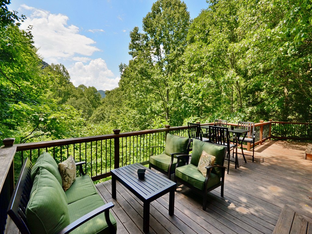 Image 8 for 5288 E East Fork Road in Marshall, North Carolina 28753 - MLS# 3201646
