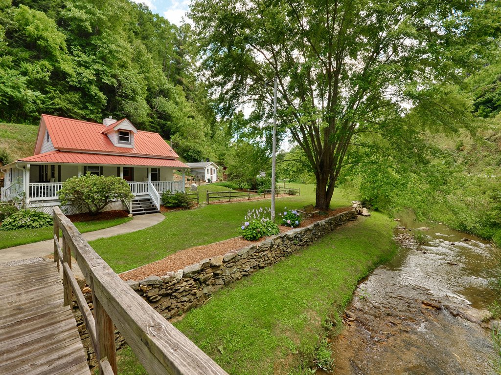 Image 16 for 3115 Little Pine Road in Marshall, North Carolina 28753 - MLS# 3201686