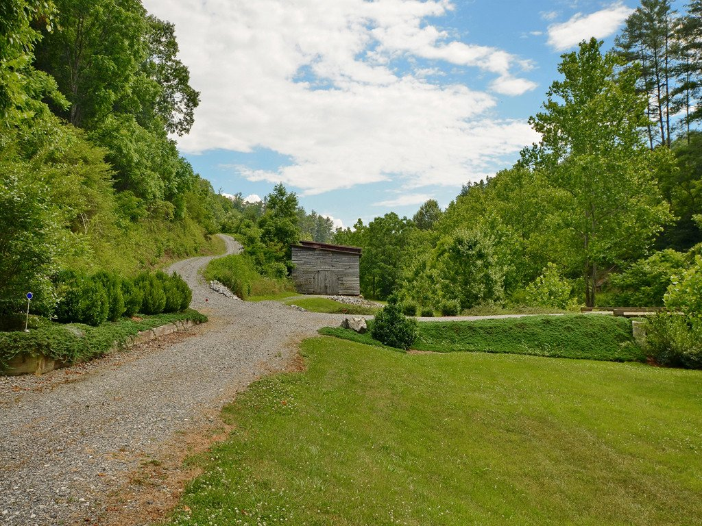 Image 19 for 3115 Little Pine Road in Marshall, North Carolina 28753 - MLS# 3201686