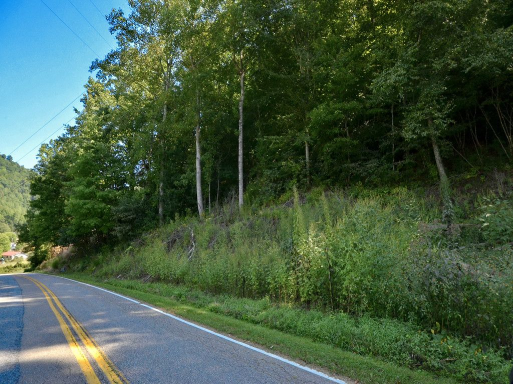 0000 Metcalf Creek Loop in Mars Hill, North Carolina 28754 - MLS# 3209100