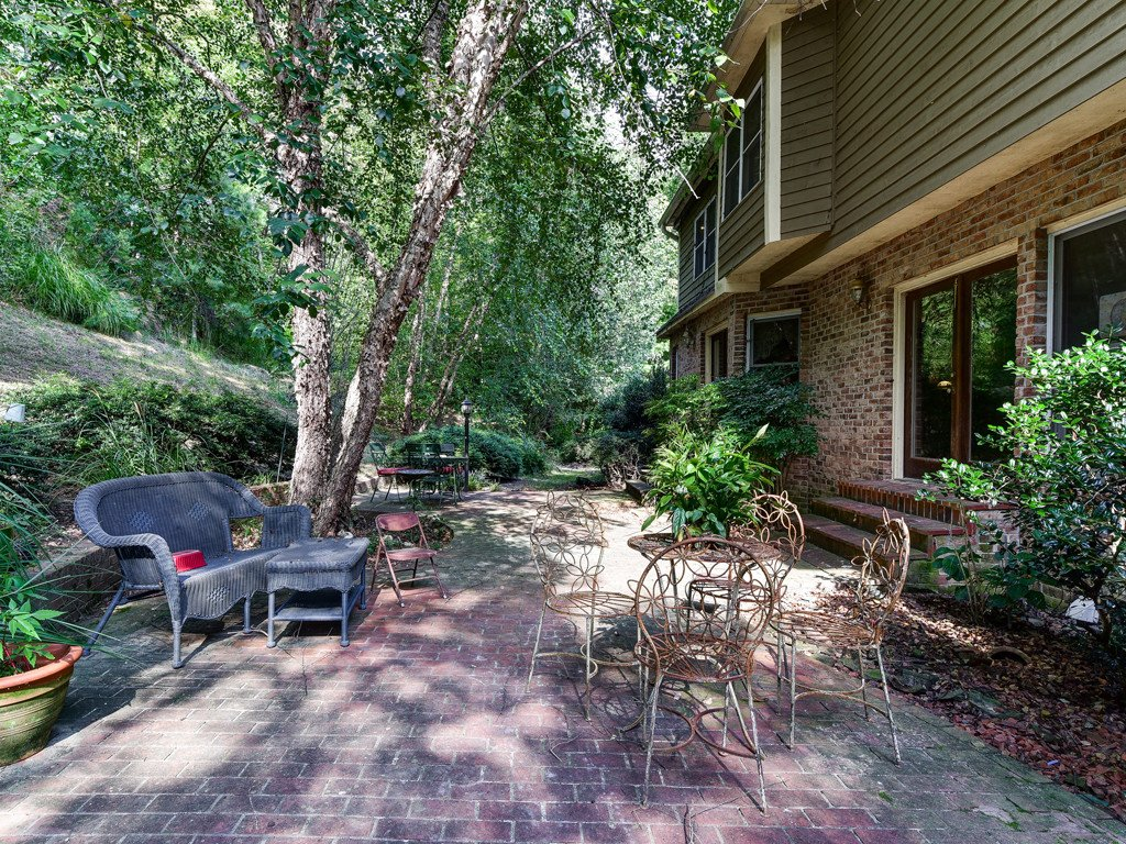 Image 9 for 3016 Locust Grove Road in Hendersonville, North Carolina 28792 - MLS# 3215310