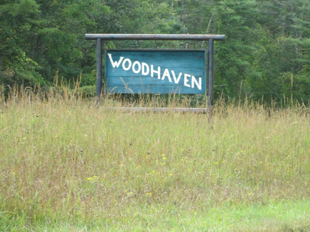 Lot #14 Woodhaven Road in Mars Hill, North Carolina 28754 - MLS# 3219457