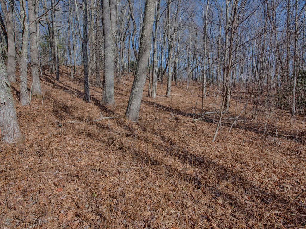 Lot 15 Eagles Nest Road in Waynesville, North Carolina 28786 - MLS# 3238159