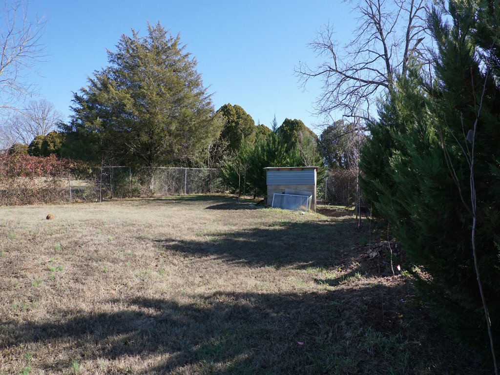 Image 21 for 4152 Us 64/74a Highway in Rutherfordton, North Carolina 28139 - MLS# 3239331