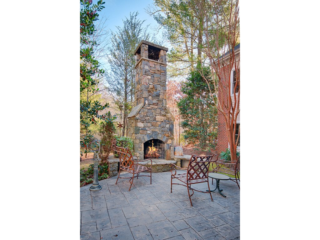 Image 23 for 507 Pinchot Drive in Asheville, North Carolina 28803 - MLS# 3240037