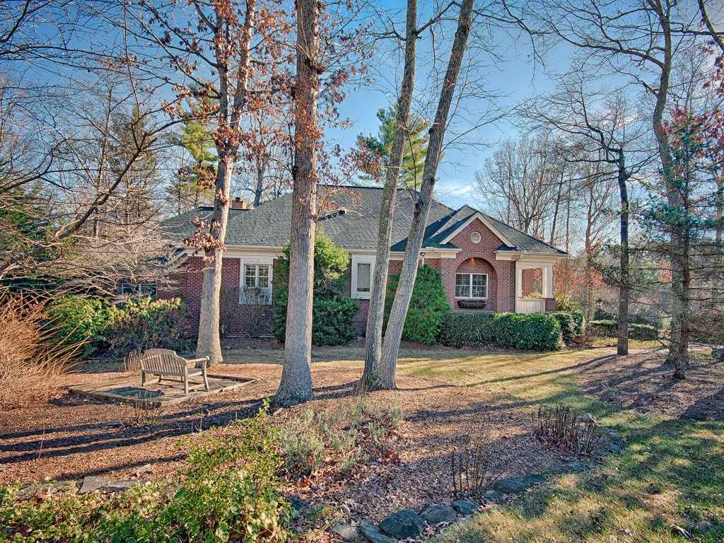 Image 24 for 507 Pinchot Drive in Asheville, North Carolina 28803 - MLS# 3240037