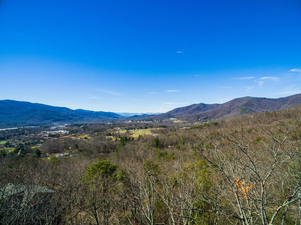 15 Galax Lane in Black Mountain, North Carolina 28711 - MLS# 3246683