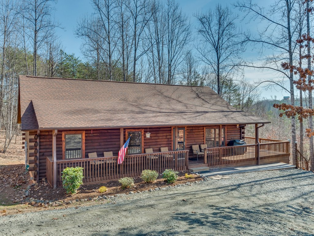 Image 1 for 578 Woodgate Drive #31 in Bostic, North Carolina 28018 - MLS# 3251020
