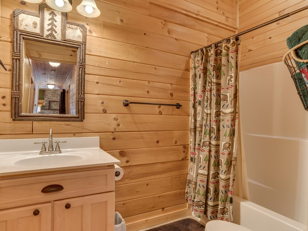 Image 13 for 578 Woodgate Drive #31 in Bostic, North Carolina 28018 - MLS# 3251020