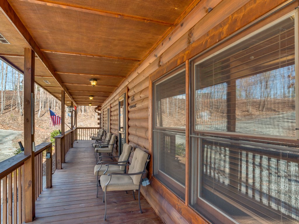 Image 14 for 578 Woodgate Drive #31 in Bostic, North Carolina 28018 - MLS# 3251020