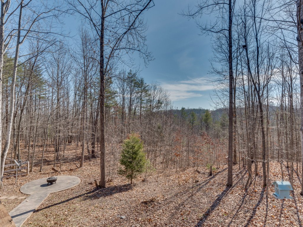 Image 15 for 578 Woodgate Drive #31 in Bostic, North Carolina 28018 - MLS# 3251020