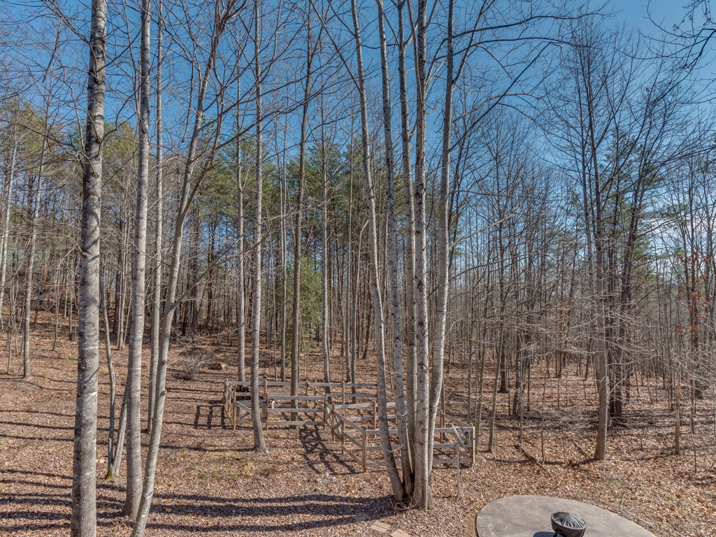Image 16 for 578 Woodgate Drive #31 in Bostic, North Carolina 28018 - MLS# 3251020