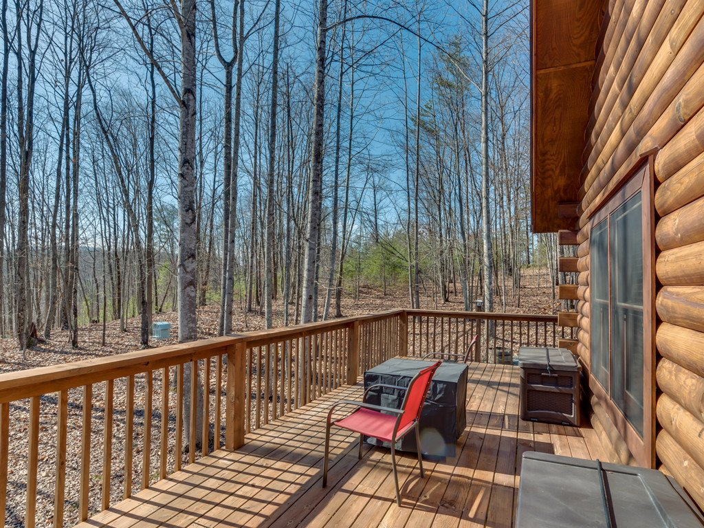 Image 17 for 578 Woodgate Drive #31 in Bostic, North Carolina 28018 - MLS# 3251020
