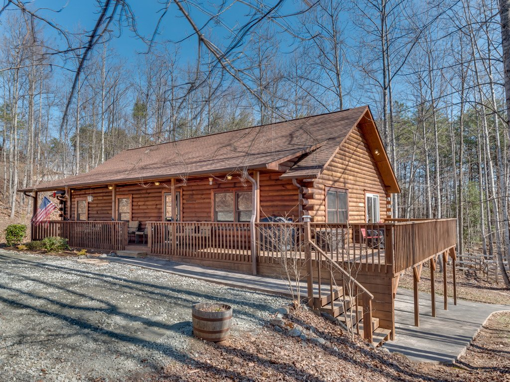 Image 18 for 578 Woodgate Drive #31 in Bostic, North Carolina 28018 - MLS# 3251020