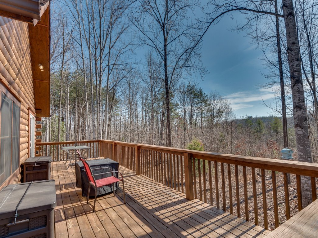 Image 21 for 578 Woodgate Drive #31 in Bostic, North Carolina 28018 - MLS# 3251020