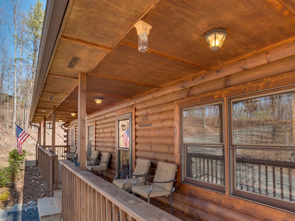 Image 22 for 578 Woodgate Drive #31 in Bostic, North Carolina 28018 - MLS# 3251020