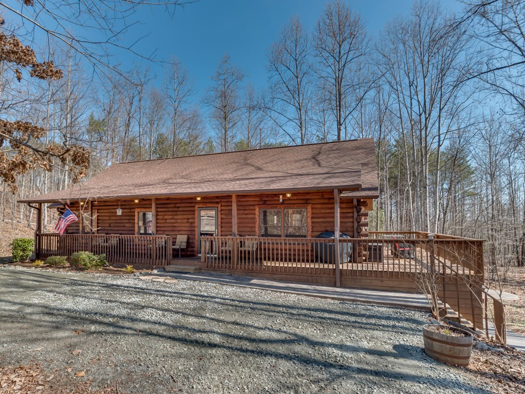 Image 24 for 578 Woodgate Drive #31 in Bostic, North Carolina 28018 - MLS# 3251020