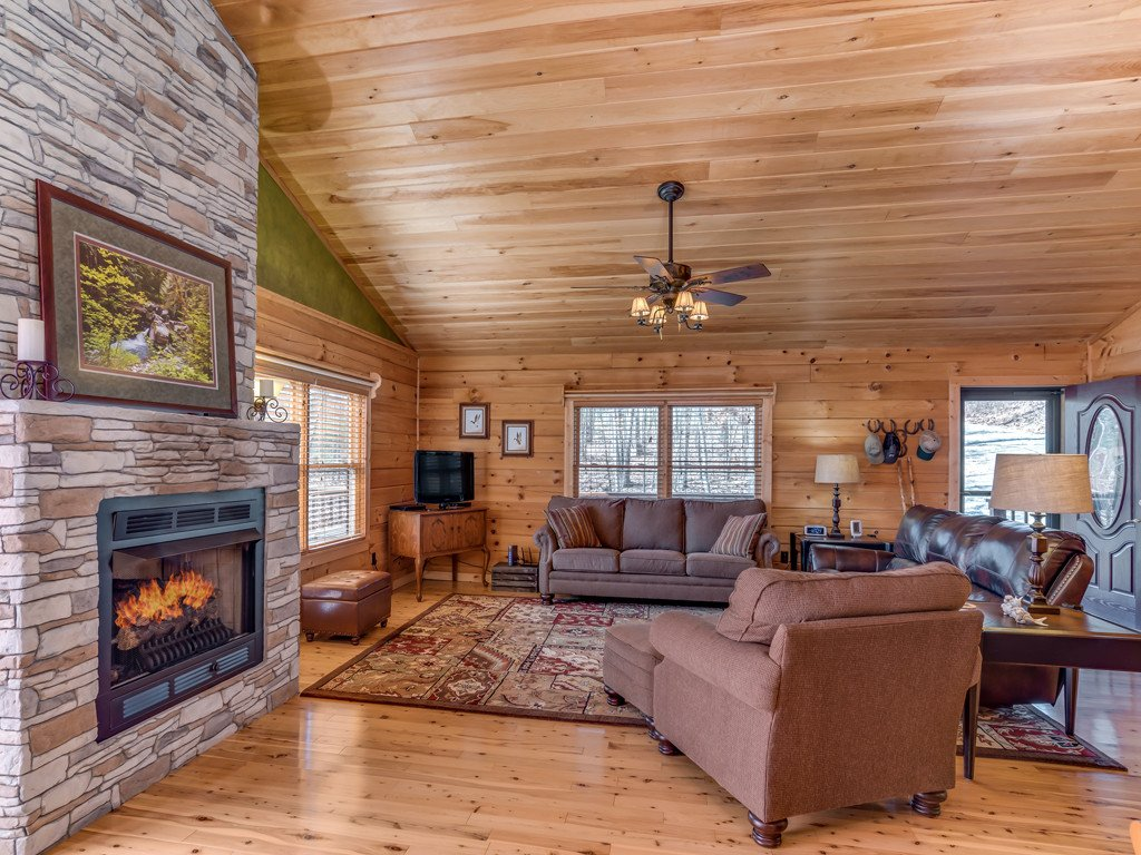 Image 3 for 578 Woodgate Drive #31 in Bostic, North Carolina 28018 - MLS# 3251020