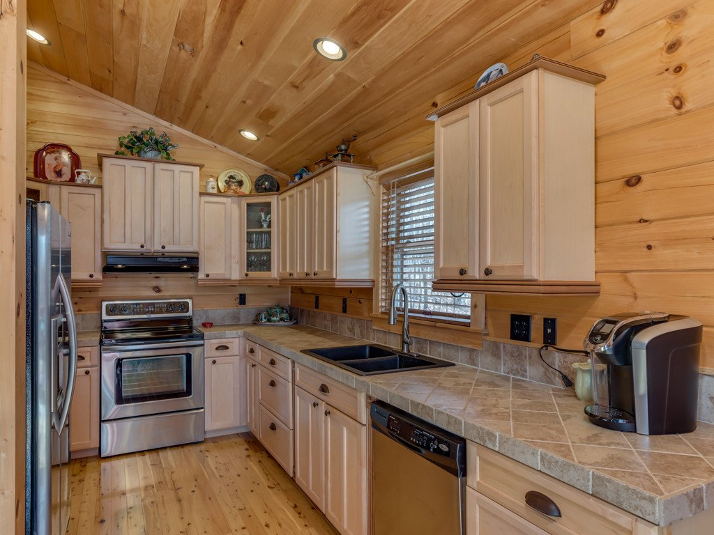 Image 6 for 578 Woodgate Drive #31 in Bostic, North Carolina 28018 - MLS# 3251020