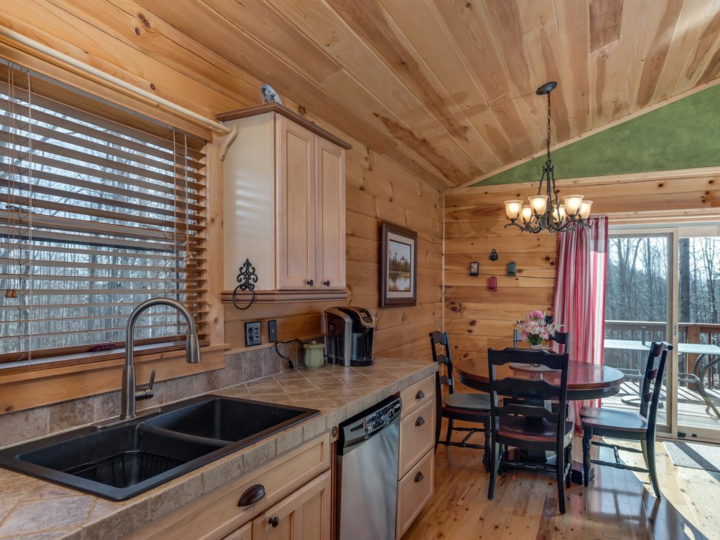Image 8 for 578 Woodgate Drive #31 in Bostic, North Carolina 28018 - MLS# 3251020