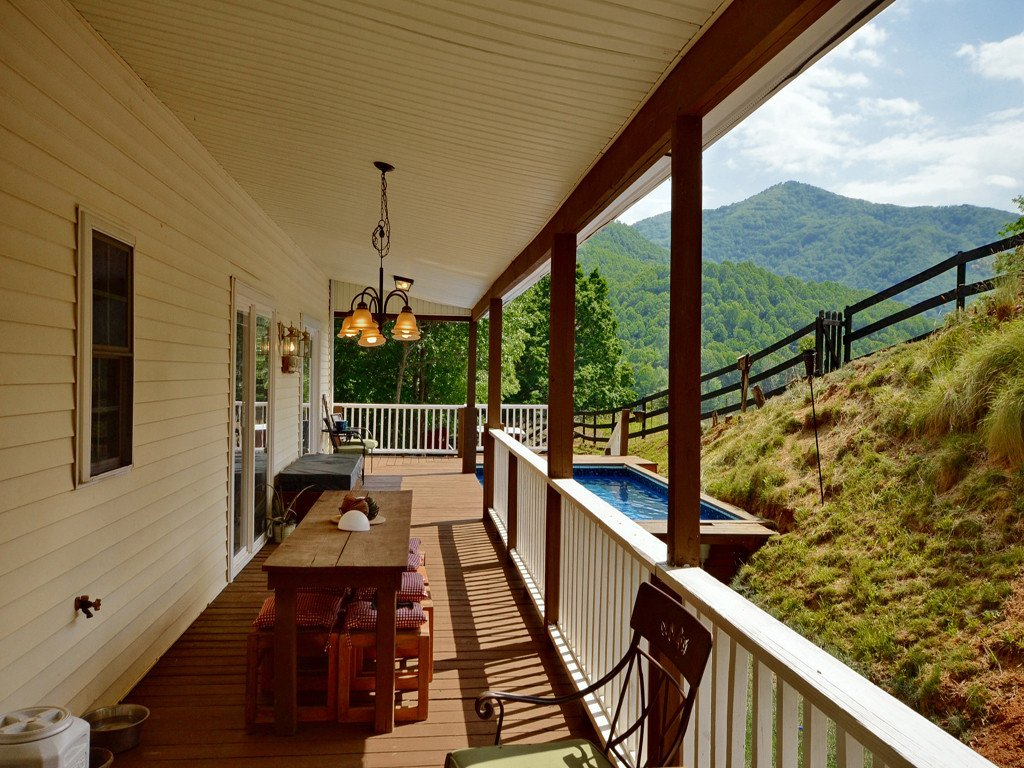 Image 19 for 149 Weathering Heights in Waynesville, North Carolina 28785 - MLS# 3252095
