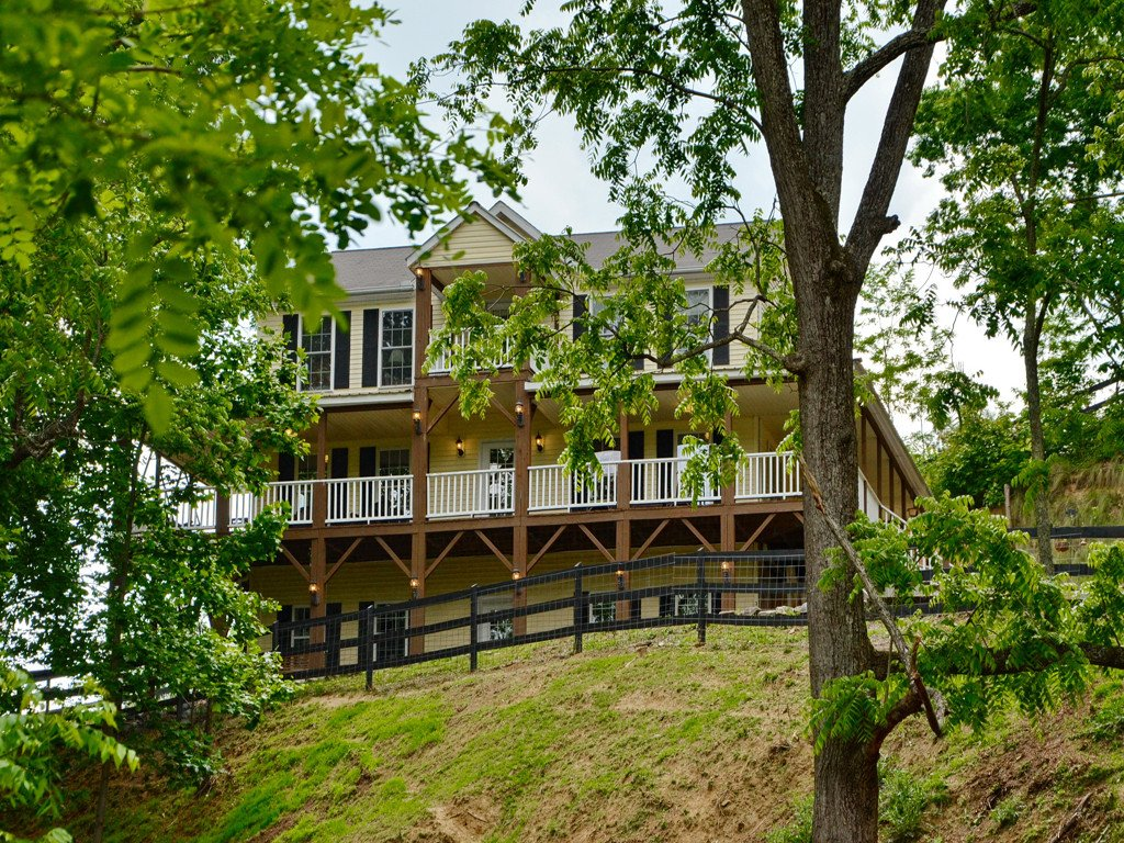 Image 22 for 149 Weathering Heights in Waynesville, North Carolina 28785 - MLS# 3252095