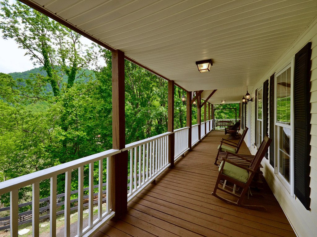 Image 24 for 149 Weathering Heights in Waynesville, North Carolina 28785 - MLS# 3252095