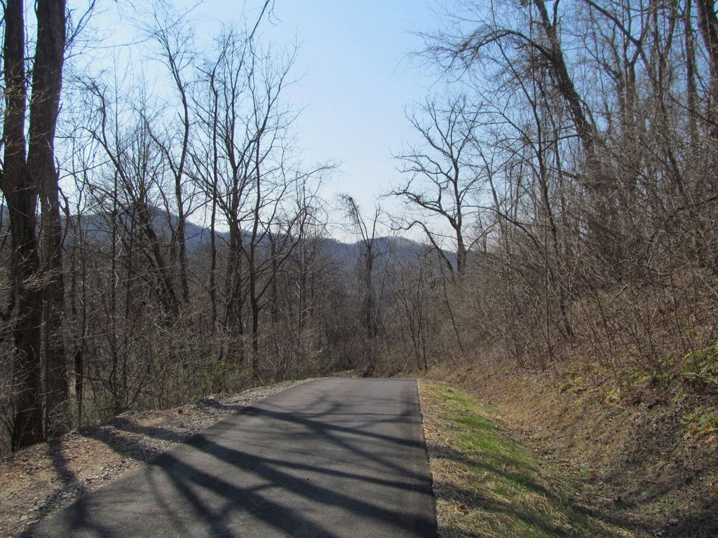 Lot 36 Valley View Drive in Sylva, North Carolina 28779 - MLS# 3257988