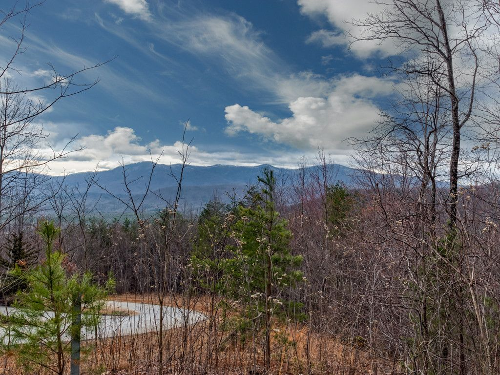 Lot 161 Cherry Hills Drive in Mill Spring, North Carolina 28756 - MLS# 3260924