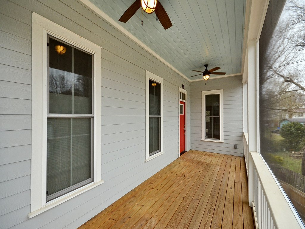Image 2 for 43 Mount Clare Avenue in Asheville, North Carolina 28801 - MLS# 3262194