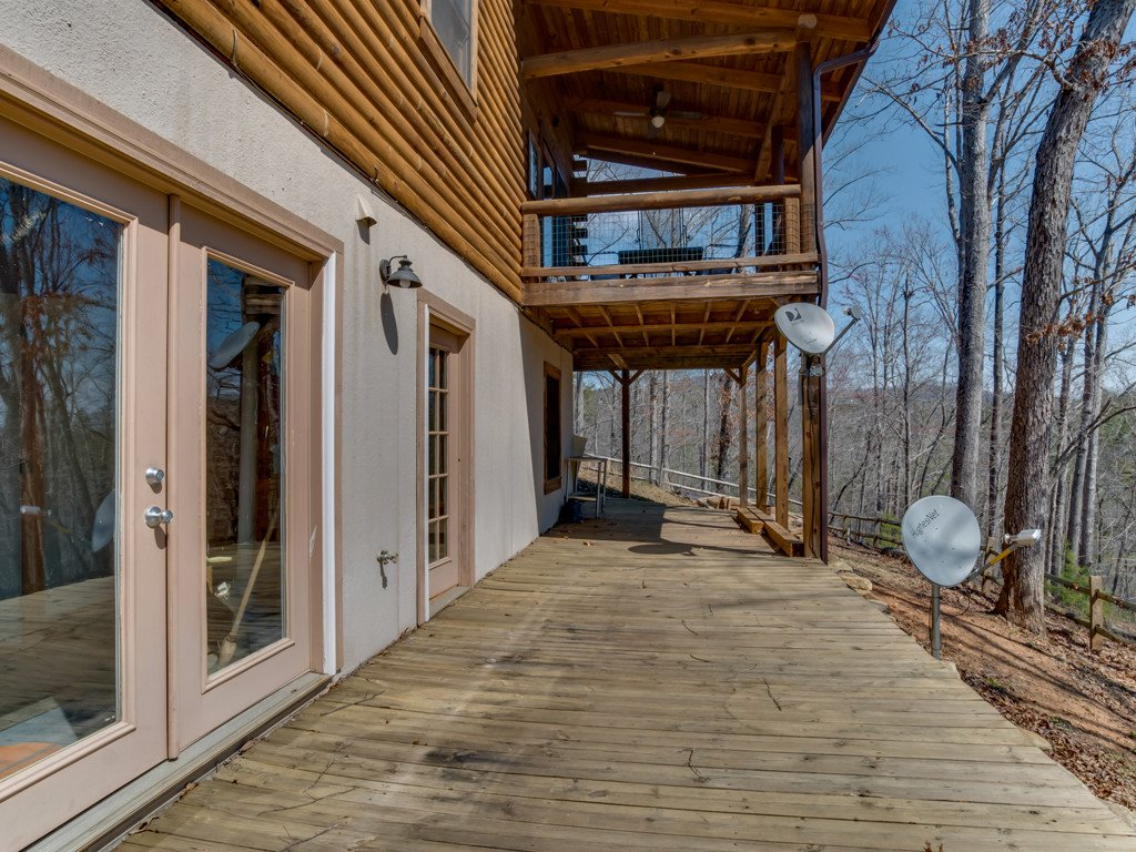 Image 16 for 181 Osprey Way in Lake Lure, North Carolina 28746 - MLS# 3262296