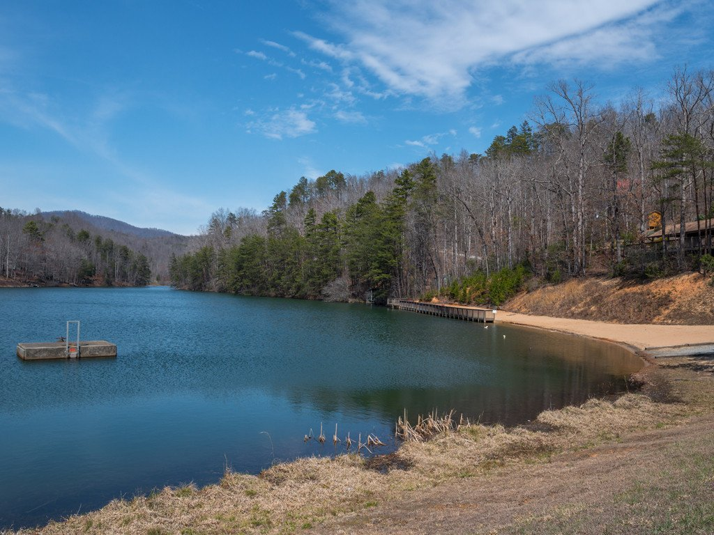 Image 21 for 181 Osprey Way in Lake Lure, North Carolina 28746 - MLS# 3262296