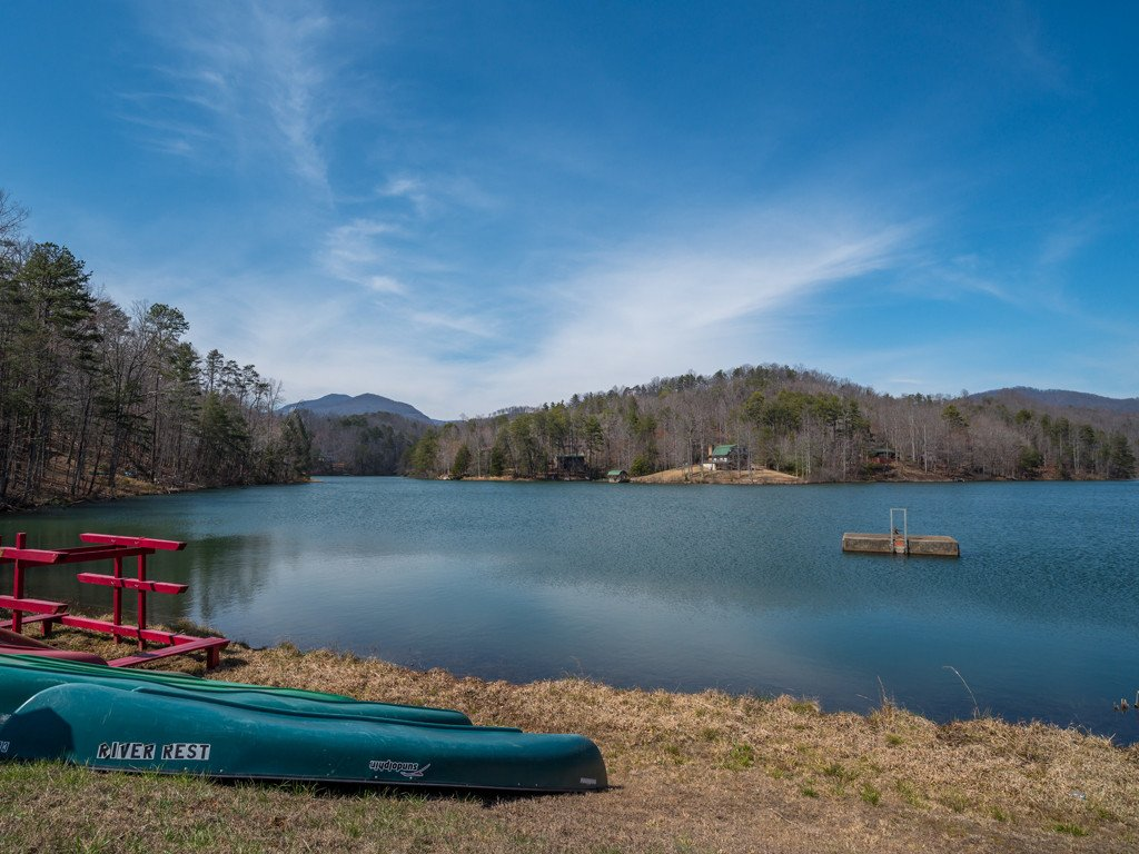 Image 22 for 181 Osprey Way in Lake Lure, North Carolina 28746 - MLS# 3262296